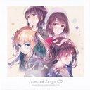 anime0522_kaya