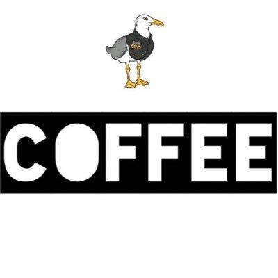 Docks Coffee