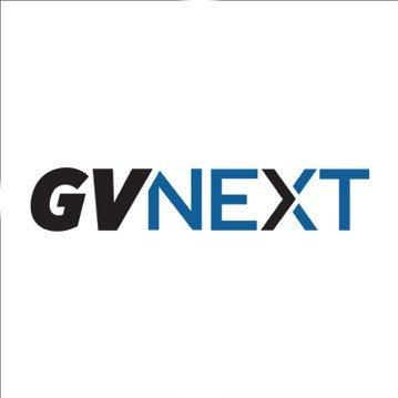 @GVNext