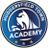 HTAFC Academy
