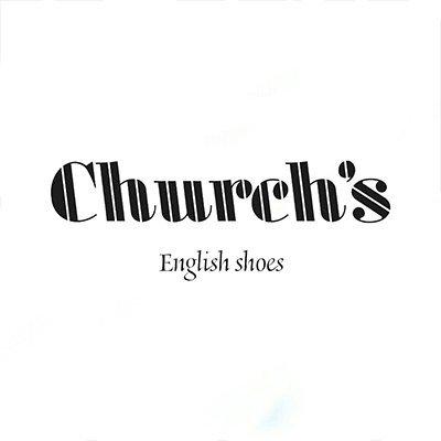 Church's (@churchsfootwear )