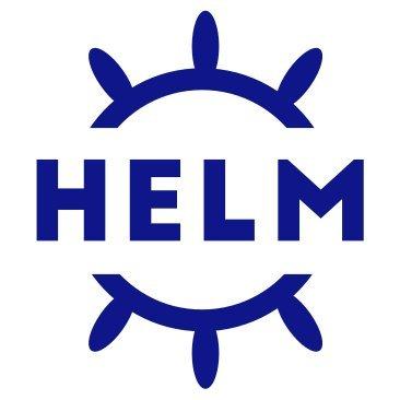Helm (@HelmPack)   Twitter