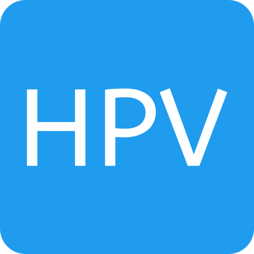 hpv vaccine side effect list)