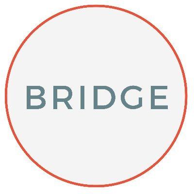 The Bridge Initiative