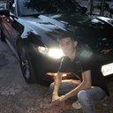 Ivan Alvarez - @IvanAlvarezzzzz - Twitter