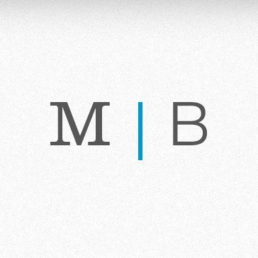 Miller Barondess LLP on Twitter: \
