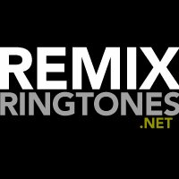 Remix Ringtones Remixringtones Twitter Get this hoochie mama rap & hip hop ringtone download for android, iphone and any mobile device. twitter