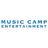 MUSIC CAMP, Inc.