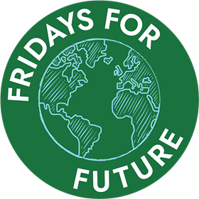 Fridays For Future The Woodlands (@ForWoodlands) Twitter profile photo