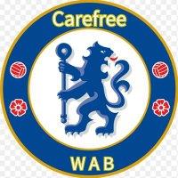 Carefree WAB
