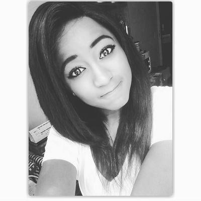 CAROLINE_MOHLALA