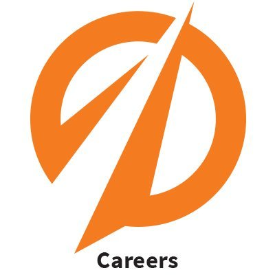@CR_Careers