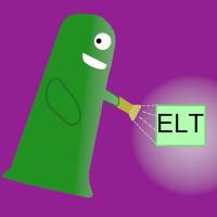 EnLighText