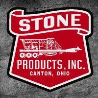 ProductsStone