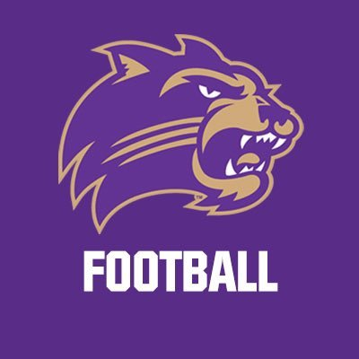 Official Twitter page of WCU Football. #LiveOnTheEdge 🟣⛰ #RockTheDen
