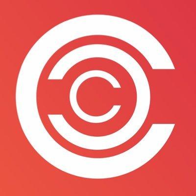 jccomunidade periscope profile