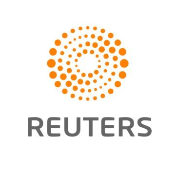 Reuters's profile