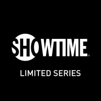 Showtime Limited Series