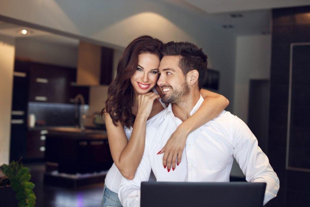 över 40 dating Club Recensioner