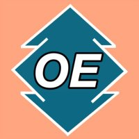 odd echelon (@oddechelon) Twitter profile photo