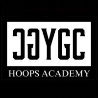 YGC Hoops Academy