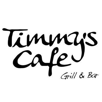 Timmy 's Cafe