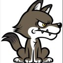 wolf_x_spirit