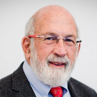 Dr. Mark Poznansky