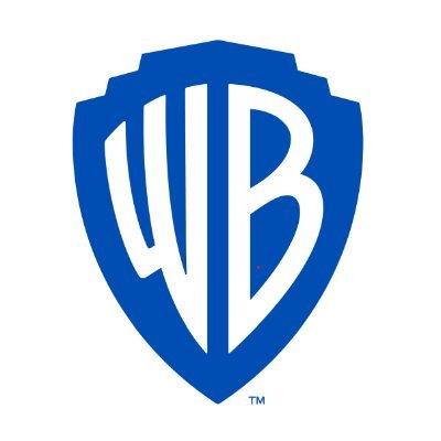 Warner Bros. Korea