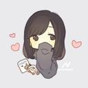 nomuson_2525