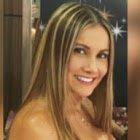 @ClaudiaPorBGA