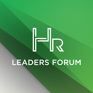 @HR_LeadersForum