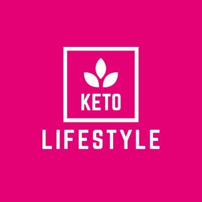 Keto Products that Work! 🌱