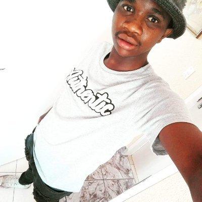 Mapercy Ngwaneso