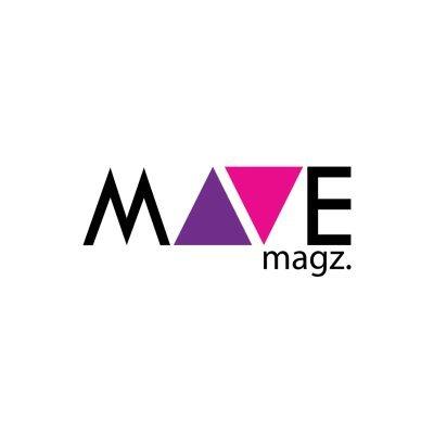 M▲▼E Magazine Indonesia