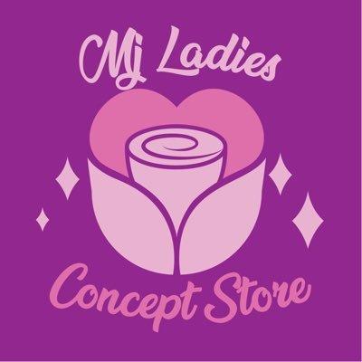 MJ Ladies Concept