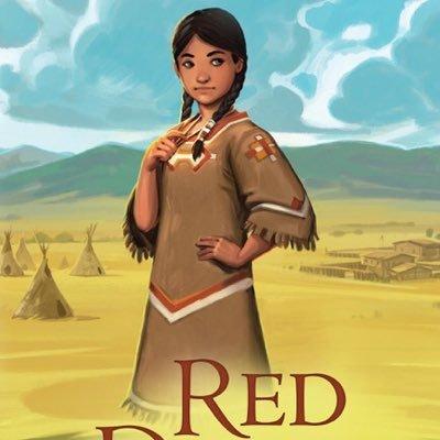 Red Dove (@RedD0ve) Twitter profile photo