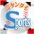 gendai_sports