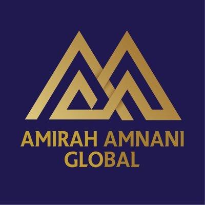 AmirahAmnaniGlobal