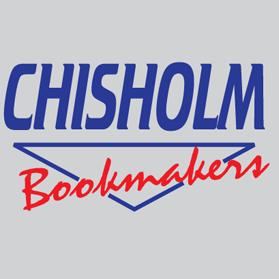 Chisholm betting shop russia vs northern ireland betting tips