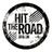 @HitTheRoadTours