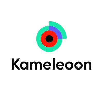 KameleoonAI