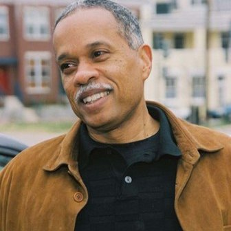 Juan Williams | Social Profile