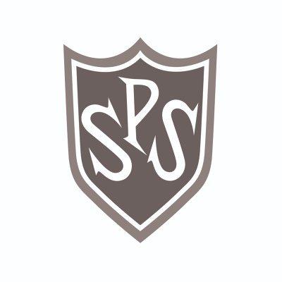 Staines Prep School