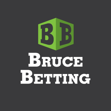 Bruce betting events sports audi rb4 crypto currency