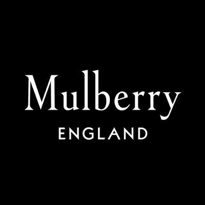 @MulberryEngland