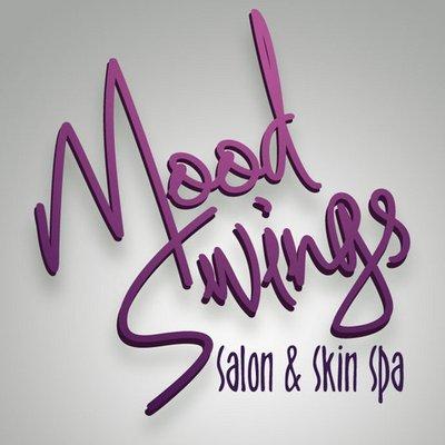 Mood Swings Aveda Moodswingssalon Twitter