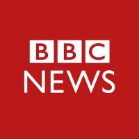 BBC News O'zbek's Photos in @bbcuzbek Twitter Account