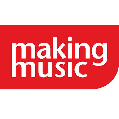 Making Music (England)