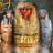 【公式】ライデン国立古代博物館所蔵 古代エジプト展